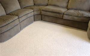 The Best Carpet Cleaning Company