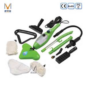 DryNClean's Various Tile Cleaning Methods and Accompanying Equipment