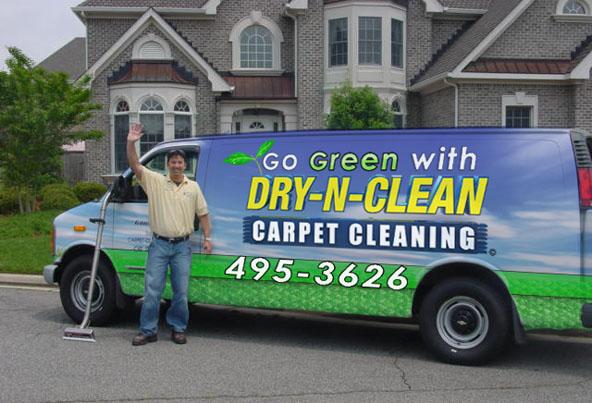 Oriental Rug Cleaning Virginia Beach Carpet Cleaner